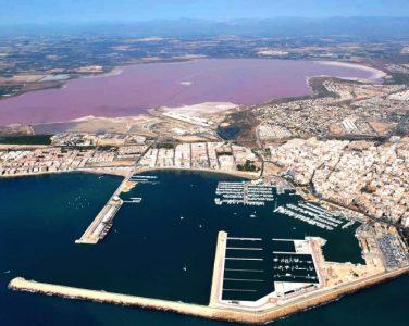 torre-marina-south